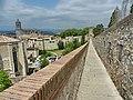 Girona - panoramio (53).jpg