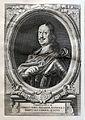 Giuseppe maria bianchini, Dei Granduchi di Toscana della real Casa De' Medici, per gio. battista recurti, venezia 1741, 15 ferdinando II, 2.jpg