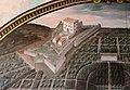 Giusto utens, lunette delle ville medicee, 1599-1602, dalla villa di artimino, pitti, boboli e belvedere 02.JPG