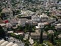 Gjirokastra 2016 Alb.jpg