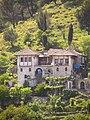 Gjirokastra Albania house.jpg