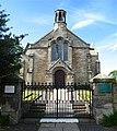 Gladsmuir Parish Church - geograph.org.uk - 171751.jpg