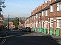Gladstone Street - geograph.org.uk - 1507122.jpg