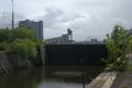 Glasgow, Govan Graving Docks (IMGP8403 v1).png