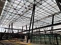 Glass roof at Toronto Union Station.jpg
