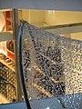 Glattzentrum - Innenansicht 2012-02-03 16-43-52 (SX230).JPG