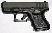 Glock33 big