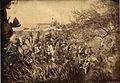 Gloeden, Wilhem von (1856-1931) - n. 0064r - Fichi d'India & San Domenico.jpg