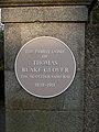 Glover House (plaque).jpg