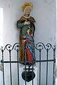 Gmunden St. Anna.JPG