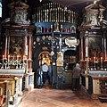 Gnadenkapelle (Altötting) Inneres 1.jpg