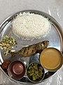 Goan Fish Thali.jpg