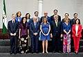 Gobierno Susana Díaz II.jpg