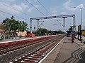 Gobra railway station 02.jpg