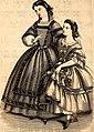 Godey's lady's book (1840) (14583318707).jpg