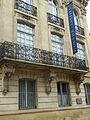 Goethe-Institut, Bordeaux, July 2014 (01).JPG