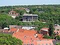 Goethe- und Schiller-Archiv (Blick vom Jakobskirchturm) - panoramio.jpg