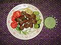 Gola Kabab.JPG