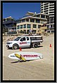 Gold Coast Beach Lifeguard-1 (9696723350).jpg