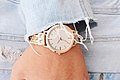 Gold Watch Denim Cuffs (Unsplash).jpg