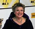 Goldene Kamera 2012 - Marie-Luise Marjan 2.jpg