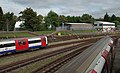 Golders Green Depot MMB 04.jpg