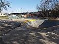 Goldmann DIY Skatepark, 2018 Lágymányos.jpg