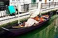 Gondola II.jpg