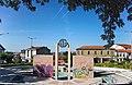 Gondomar - Portugal (38947244784).jpg