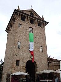 Gonzaga-Torre quattrocentesca.jpg