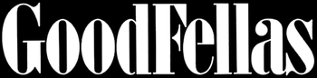 GoodFellas Logo.png