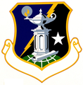 Goodfellow Technical Training Ctr emblem.png