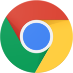 javascript chrome