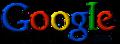 Google Image Labeler Logo.png