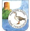 Goplo Landscape Park logo.jpg