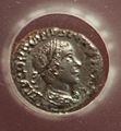 Gordianus III (Roman coin).jpg