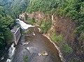 Gorge - panoramio (9).jpg