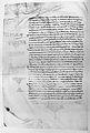 Gorgias marginalia 14. Clarke Plato.jpg