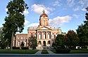Goshen-indiana-courthouse.jpg