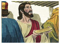 Gospel of Matthew Chapter 26-14 (Bible Illustrations by Sweet Media).jpg