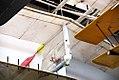 Gossamer Condor - Smithsonian Air and Space Museum - 2012-05-15 (7276904550).jpg