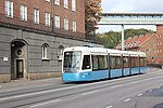 Goteborg tramwaj 408.jpg