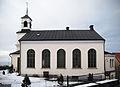 Gotlands Metodistkyrka Vårdklockan 1 Visby Gotland.jpg