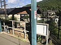 Goto Kenjo Tomb at Ichihara station 20200523.jpg