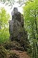 Gottesfinger am Langenstein NW von Vorra-3944.jpg