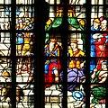 Gouda-Sint-Janskerk-Glas17-oben.jpg