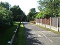 Gough lane - geograph.org.uk - 225079.jpg