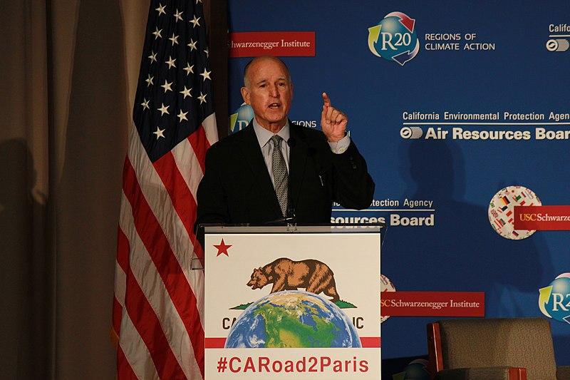 File:Governor Jerry Brown (14996437340).jpg