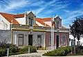 Grândola - Portugal (45579386981).jpg