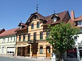 Gründerzeithaus Goethestraße 3 Ebeleben.jpg